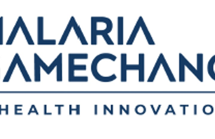 Malaria gamechangers series logo low res