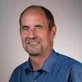 Dr. Christoph Benn