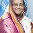 Prime Minister Sheikh Hasina Wazed