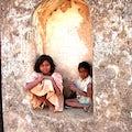 India children - 300dpi