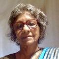 Dr. Kamini Mendis