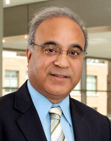 Dr. Altaf Lal
