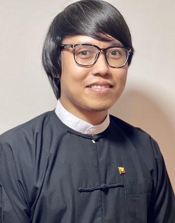 Dr Phone Si Hein