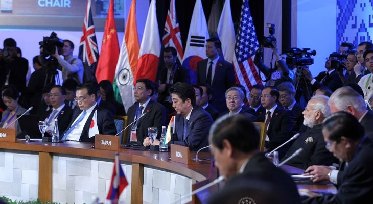 12th east asia summit (3)