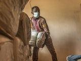 Mosquito week 2021 covid and malaria article hero 1200x564 02