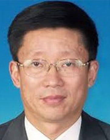 Prof. Gao Qi