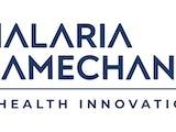 Malaria-gamechagers