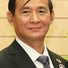 President Win Myint