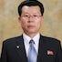 Premier Kim Jae-ryong